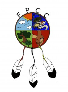 Our FPCC Logo By: Chief Shirell Parfait-Dardar